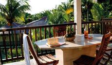 Karibik Inselhüpfen: Martinique & Guadeloupe