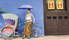 Facettenreiches Malaysia & Strandtage auf Bali