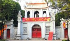 Nord-Vietnam erwandern