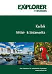 Mittel- & Südamerika / Karibik
