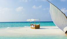 Malediven exklusiv