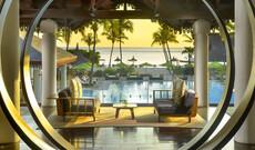 Luxuriöser Familienurlaub auf Mauritius