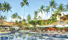 Erholung pur auf Bali & Lombok
