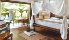 atta kàMAYA Resort & Villas