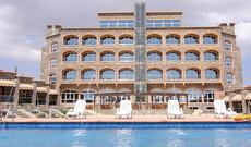 Sama Hotel