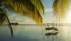 Transfers Französisch Polynesien