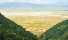 Tansania Aktiv