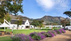 Steenberg Hotel & Spa