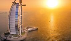 Burj Al Arab Jumeirah
