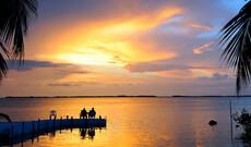 Sonnenstaat Florida