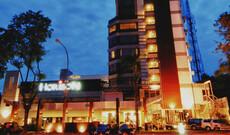 Horison Hotel Makassar