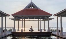 Wellnessurlaub Thailand