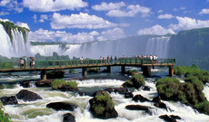 Citypackage Foz do Iguaçú