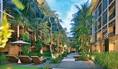The Haven Bali - Seminyak