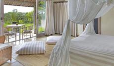 Wapa Di Ume Resort